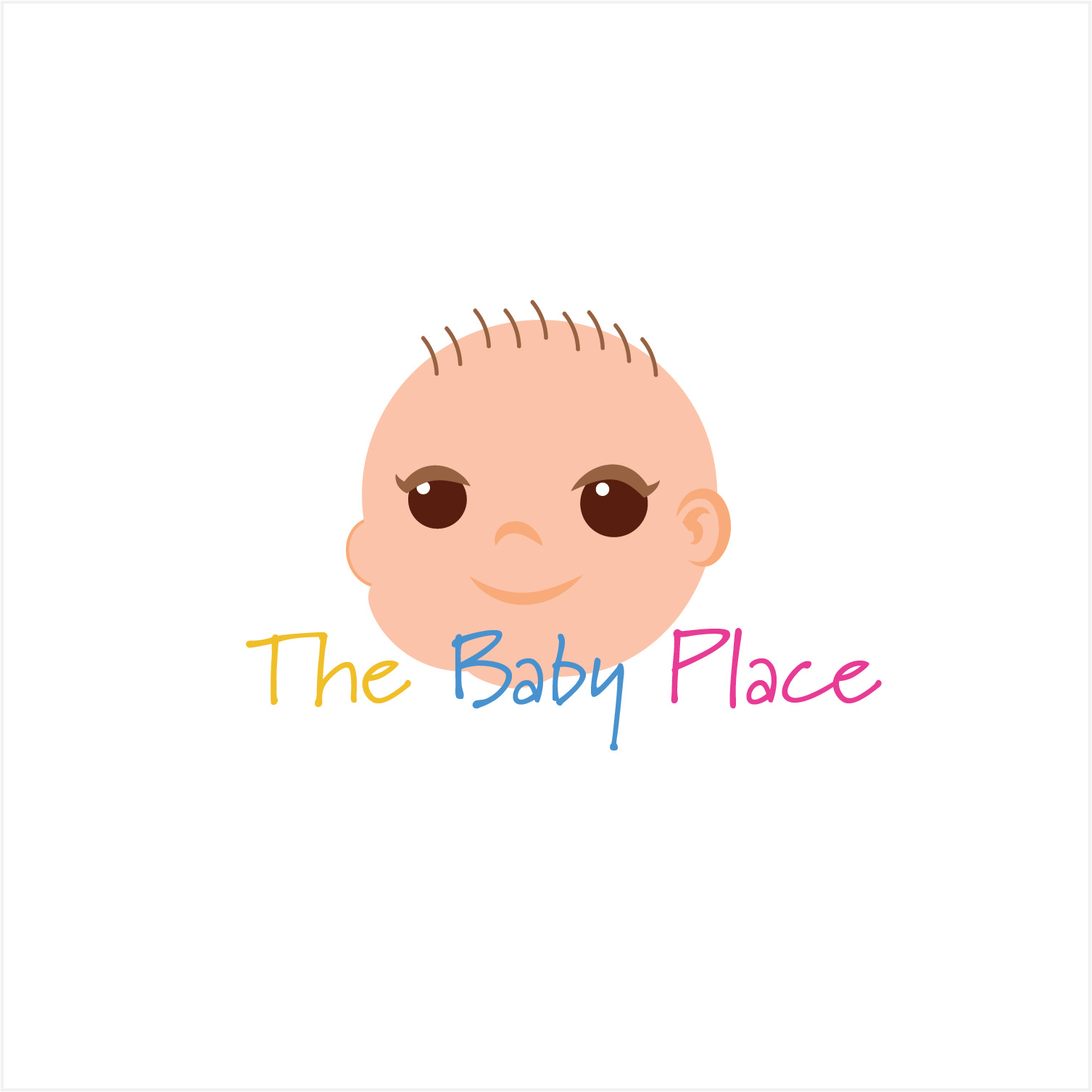 The Baby Place