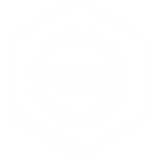 brand-resources-TDA-White-Badge.png