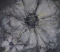Blume grau 60x60.jpg