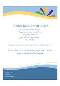 Absage_Jubiläum_2020.jpg