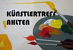 Logo_Künstlertreff.jpg