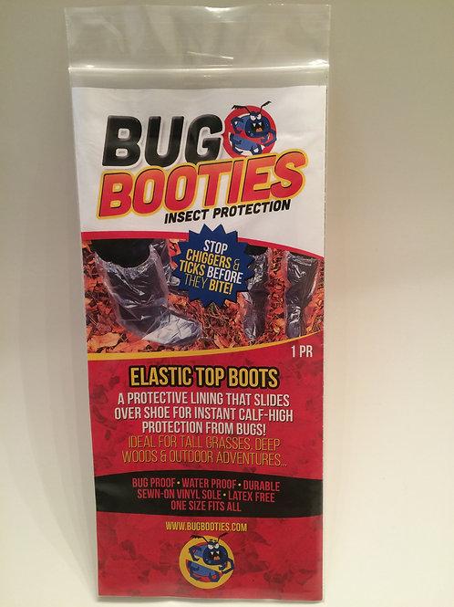 Bug Booties