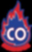 information on carbon monoxide poisoning