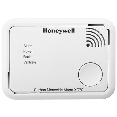 carbon monoxide detector for sale in cardiff