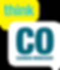 logo for organisation with information on carbon monoxide hazards