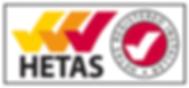 Cardiff HETAS registered engineer and stove installer