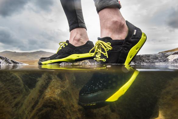 Litherland Photo- Chatham AuqaGo shoes- Lifstyle photoshoot