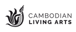 CLA Logo Black - Horizontal.png