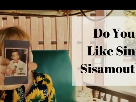 Do You Like Sinn Sisamouth?