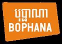 Bophana LOGO-PNG.png