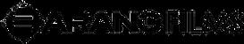 barang_wkbk6_logo3_txtr.png