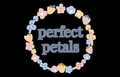 Perfect Petals-01.png