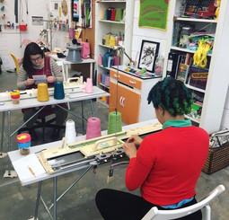 Sock workshop.JPG