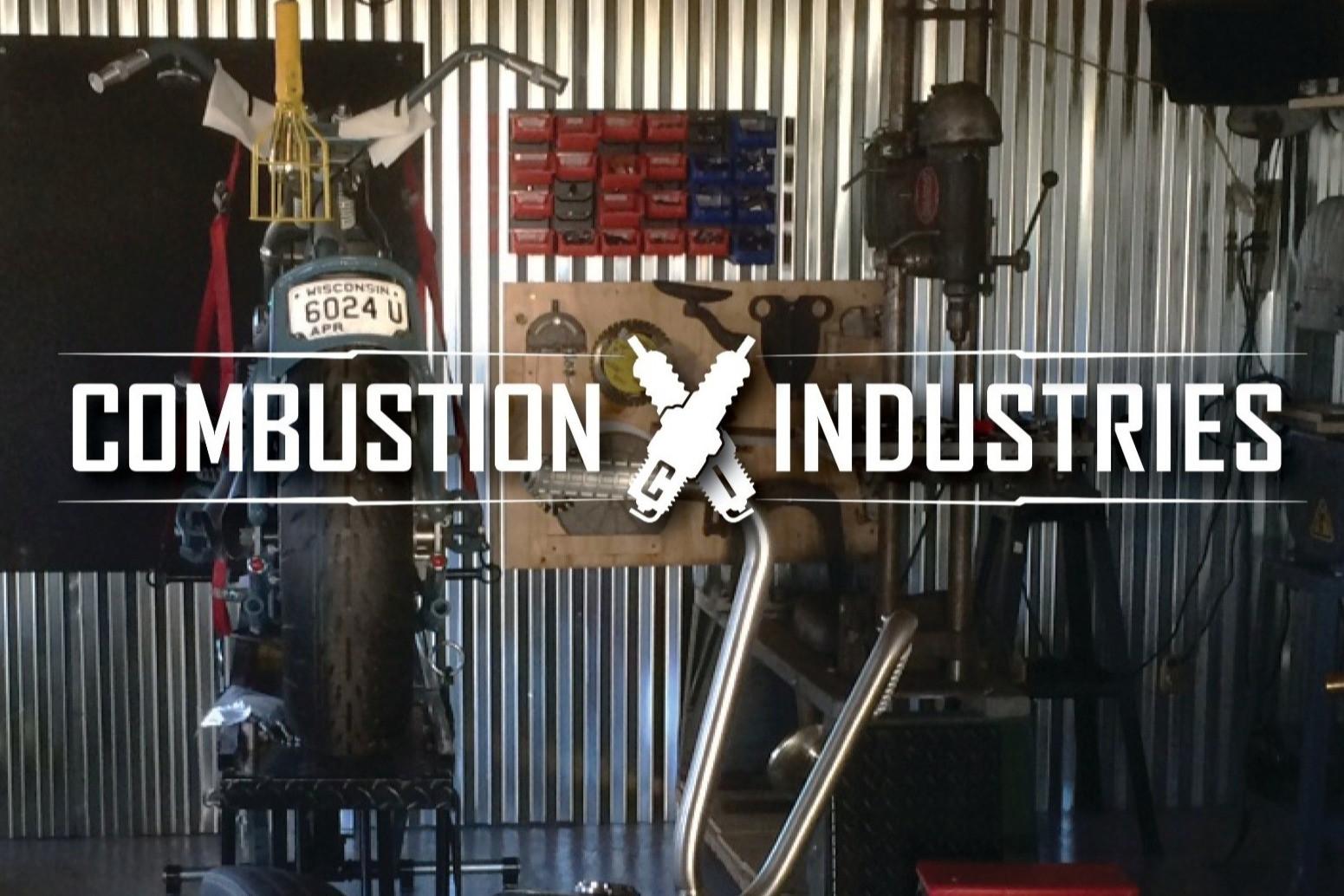 www.combustionindustries.com