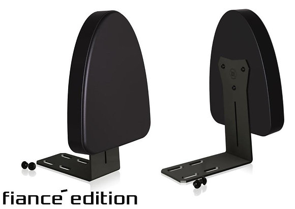 Convoy Backrest Pad and Support