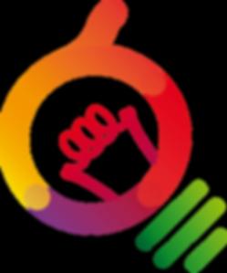 SIGMA-logo_PNG_edited.png