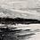 Thumbnail: Tides • 6 x 12