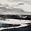 Thumbnail: Dusk • 10 x 25