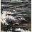 Thumbnail: Stormy Seas • 36 x 24