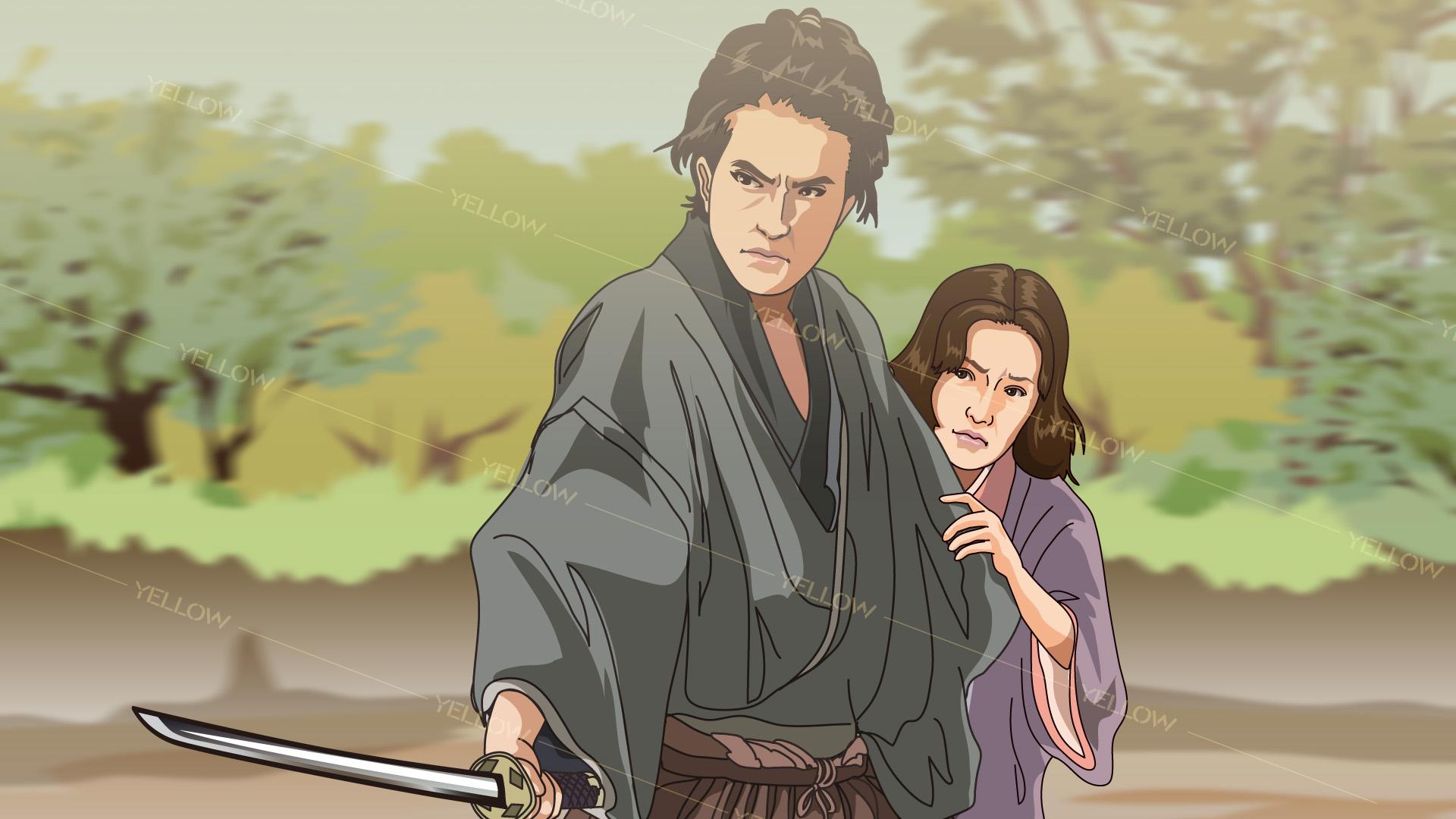 イメージ_大河ドラマ