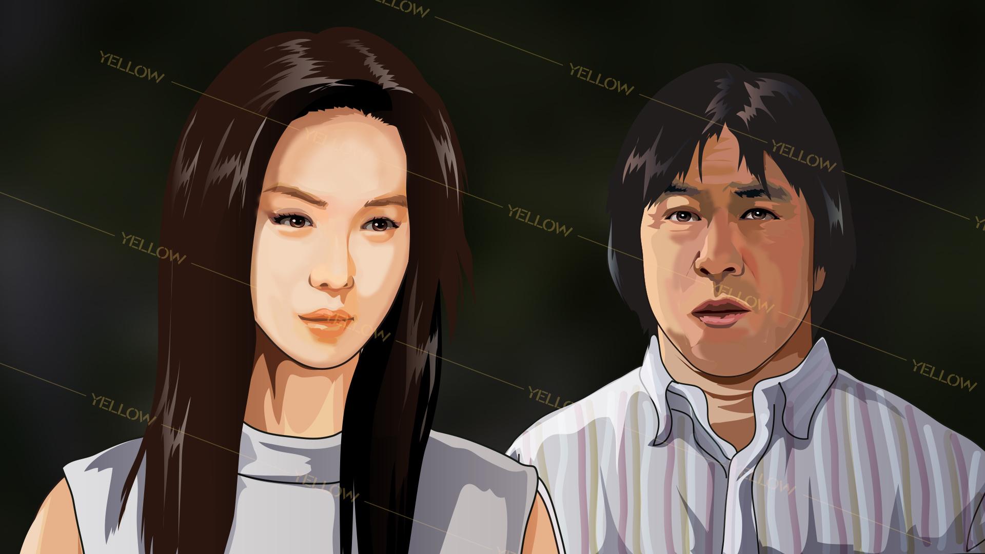 101回目のプロポーズ_浅野温子_武田鉄矢