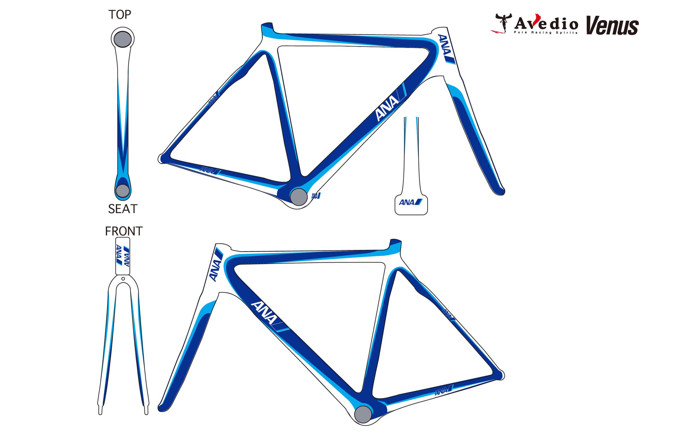 Load frame-ANA03