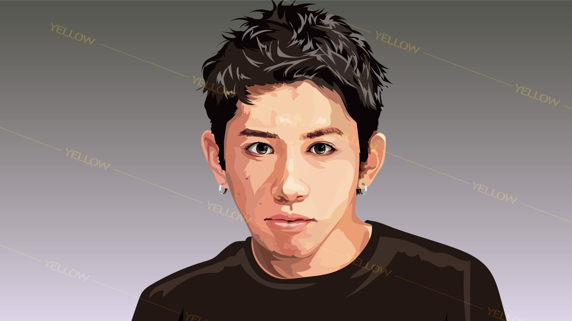 Taka[ONE OK ROCK]