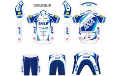 design_ANA