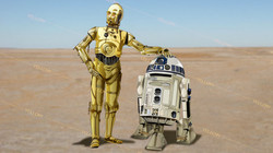 C3PO_R2D2