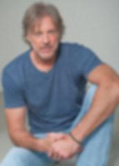 Darryl Sitting.jpg
