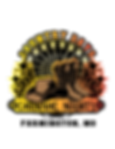 CountryDays_logo_color.png