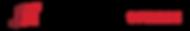 logo-horizontal-color-high-res-01.png
