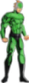 green guy.png