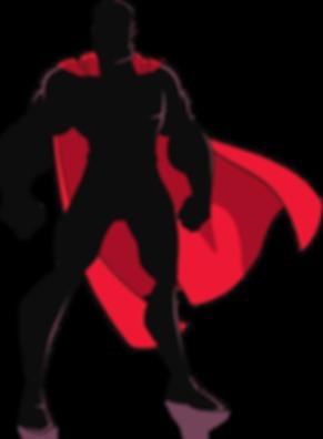 main superman.png