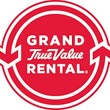Grand True Value Rental.png