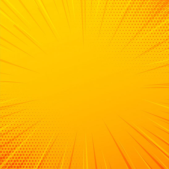yellow-comic-zoom-lines-background_1017-