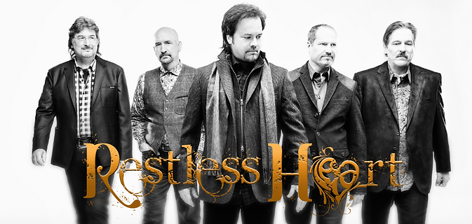 restless heart bw.PNG