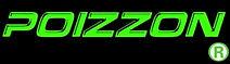 Poizzon Logo.jpg