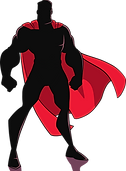main superman2.png