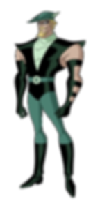 kisspng-green-arrow-green-lantern-batman