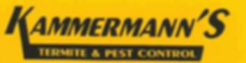 kammermann's