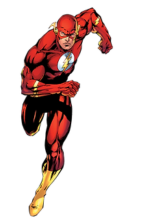 kisspng-justice-league-heroes-the-flash-
