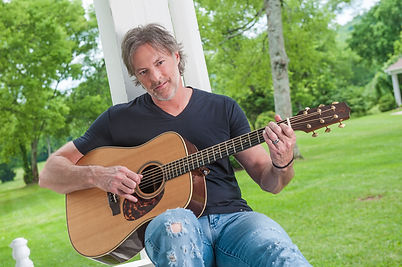 Darryl Worley photo.jpg
