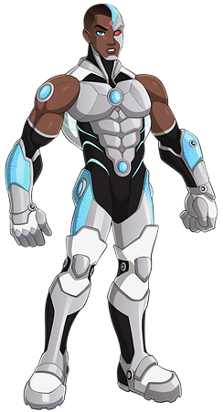kisspng-cyborg-beast-boy-raven-hank-hens