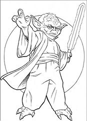Yoda 5-7.jpg