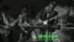 Band with Logo.JPG