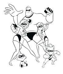 Incredibles 5-7.JPG