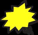 burst yellow.png