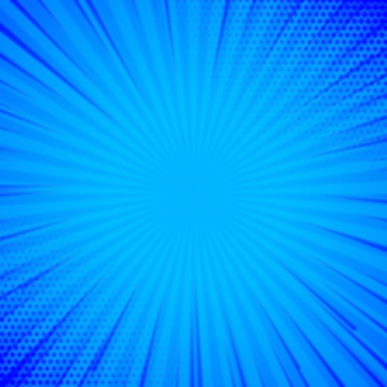 blue-comic-background-with-lines-halfton