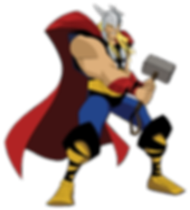 avengers-clipart-thor-9.png